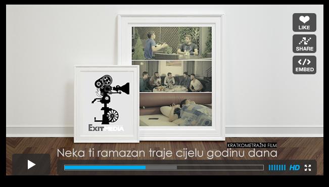ramazan2015film