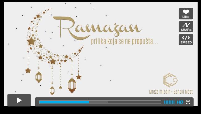 ramazanprilikakojasenepropusta2019